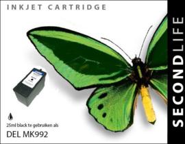 Dell MK-992