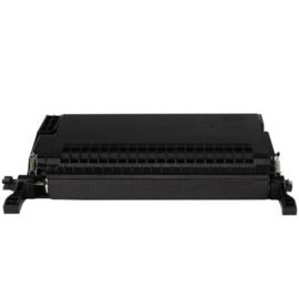 Samsung toner CLT-K 5082L