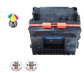 HP toner CC 364X ( 64X )Black