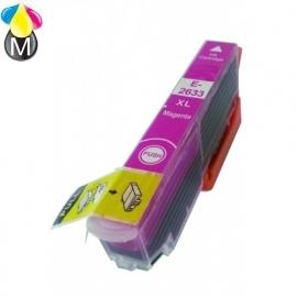 Epson T2633 (26XL) magenta