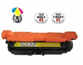 HP toner CE 402A ( 507A )