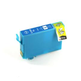 Epson 603 XL Cyan