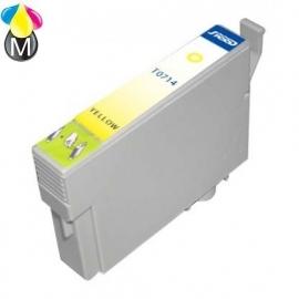 Epson T0714 / T0894 yellow