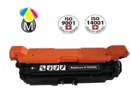 HP toner CE 400A ( 507A )