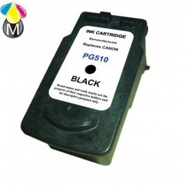 Canon PG-510/512  black