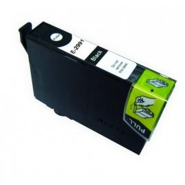 Epson (29XL) T2991 black