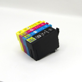 Multipack Epson 34 XL (T3476)