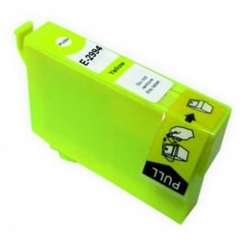Epson (29XL) T2994 yellow