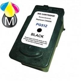 Inktcartridge Canon  PG-512 XL
