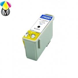 Epson T007 inktcartridge