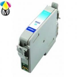 Epson T0552