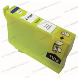 Epson T1634 (16XL) yellow