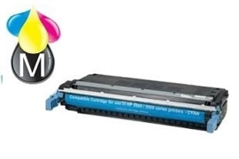 HP toner C 9730A ( 645A  ) Black