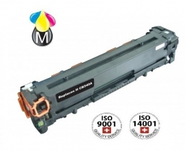 HP toner CB 540A Black