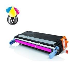 HP toner C 9733A ( 645A  ) Magenta