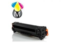 HP toner CE 410A (HP-305A )