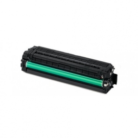 Samsung CLT-K 504S/ELS zwart