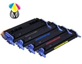 Set HP toners Q 6001A serie