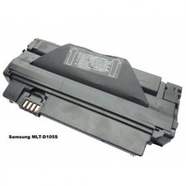 Samsung ML-1910 (1052S) Zwart