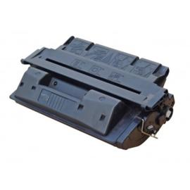 HP toner C 4127X ( 27X  ) Black