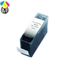 Inktcartridge Canon BCI-3BK