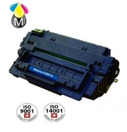 HP toner Q 6511A Black