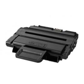 Samsung MLT-D 2082L Zwart