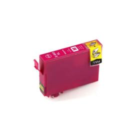 Epson 603 XL Magenta