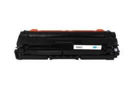 Samsung toner CLT-M 506 L/ELS Magenta