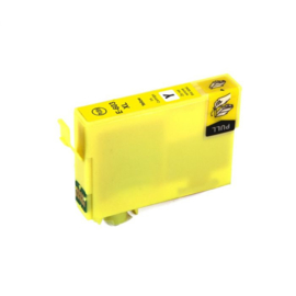 Epson 603 XL Yellow
