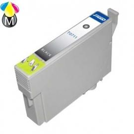 Epson T0711 / T0891