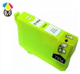 Epson T1814 (18XL) yellow