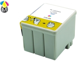 Epson T037 inktcartridge