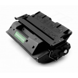 HP toner C 8061X ( 96A  ) Black