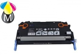 HP toner Q 6470A Black