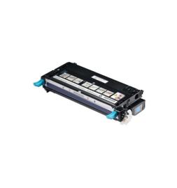 Dell toner 591-10171 Cyaan