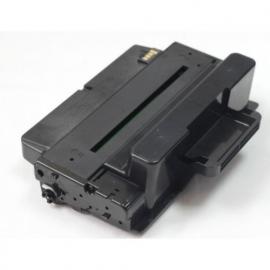 Samsung MLT-D 205L Zwart
