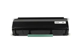 Dell toner 593-10334