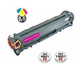 HP toner CC 533A Magenta