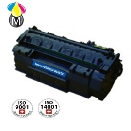 HP toner Q 5949A Black