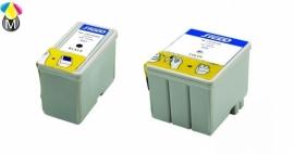 Epson T051 / T052 set