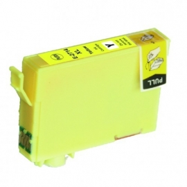Epson T2714 (27XL) yellow