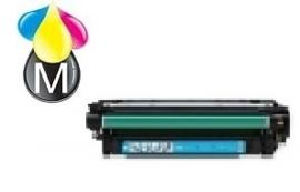 HP CE251A ( 504X )