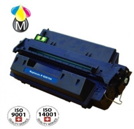 HP toner Q 2610A Black