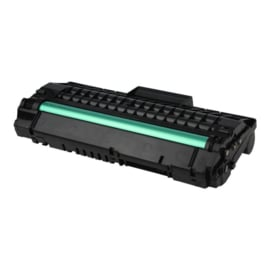 Samsung toner ML- 1710 Black
