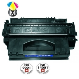 HP toner Q 5949X Black