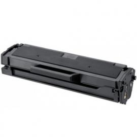 Samsung MLT-D 111S Zwart