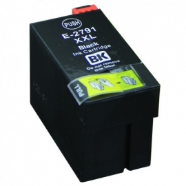 Epson T2791XXL (27XXL)
