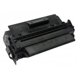 HP toner C 4096A ( 96A  ) Black