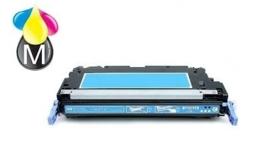 HP toner Q 6471A Cyan